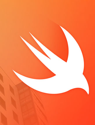 ios app development using Swift