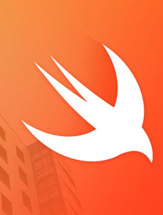 ios app development using Swift