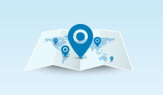 Googel Map Integration