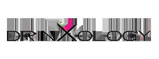 Digital Marketing App Development for Drinxology