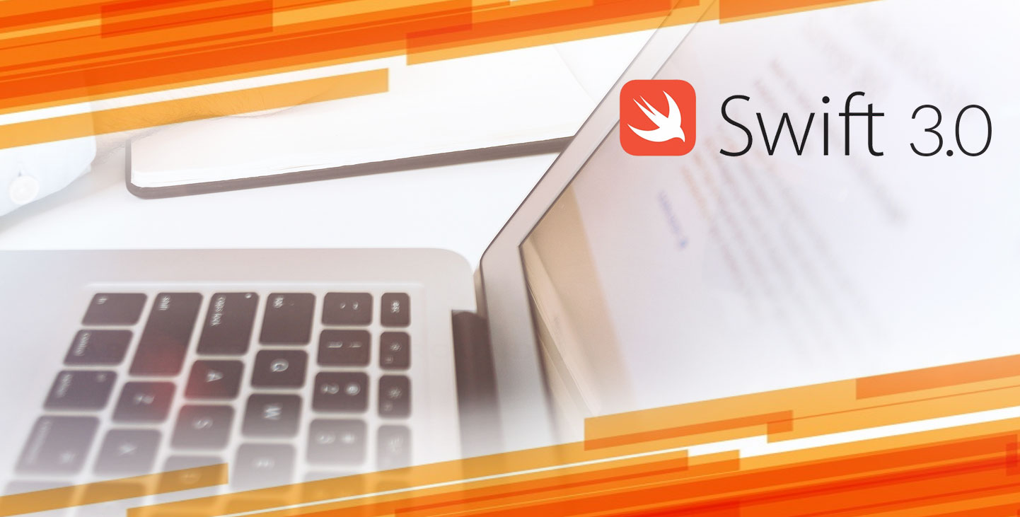 iOS Swift development