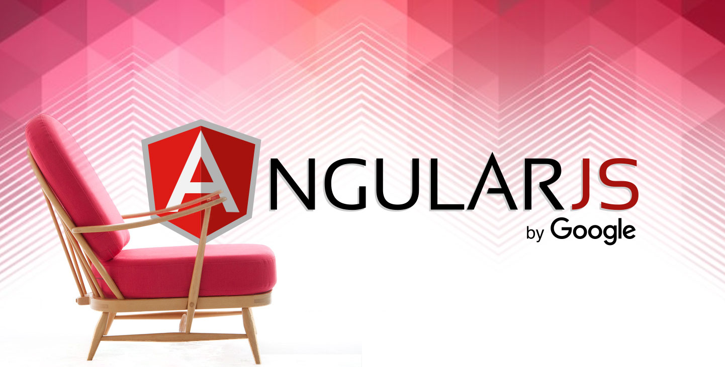 Top 3 Reasons to Choose AngularJS Web Development