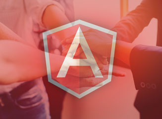 AngularJS Web Development Tools