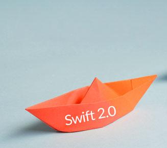 swift 2.0,swift SDK, swift open source, swift compiler, swift interoperability, Swift 2.0 application development ,swift 2.0,swift SDK, swift open source, swift compiler, swift interoperability