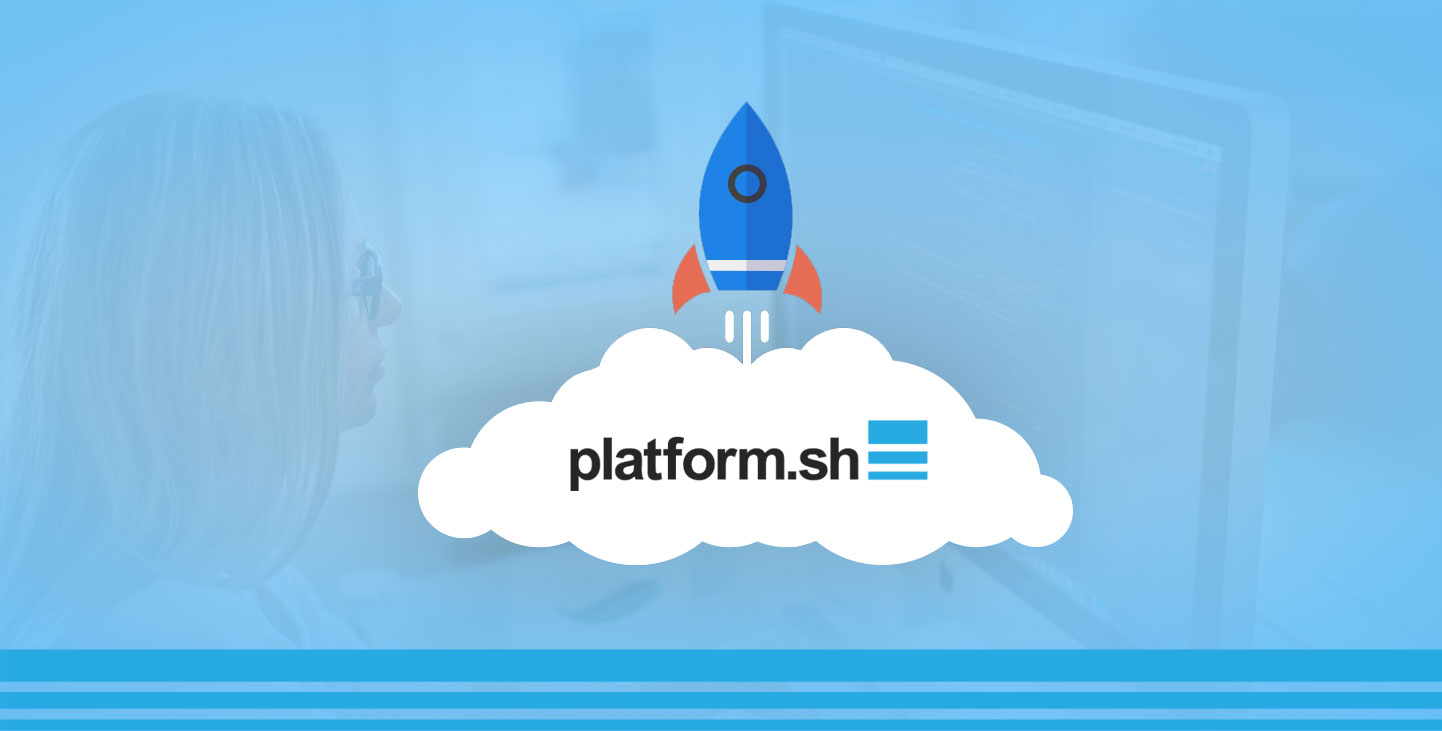 Remote Platform.sh Database: Everything You Need to Know