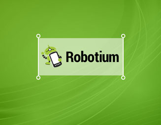 How to Use Robotium Testing Tool for Android Apps