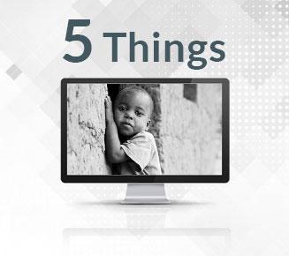 Nonprofit Website Design and Development