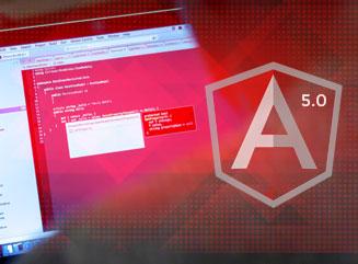 angular 5.0