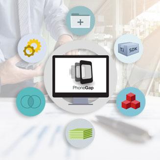 cross platform development company