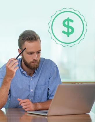 social media app development cost