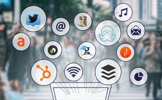 Best Social Media Marketing Software 2018