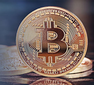 cryptocurrency exchange app and web development