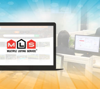 Why you need to hire an MLS website developer only