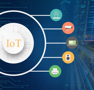 Are you ready for Internet of Things Application Development?