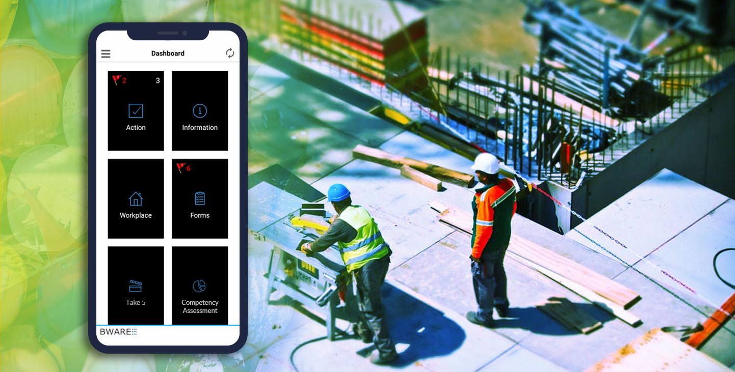 iPhone Application Development for Health and Security System