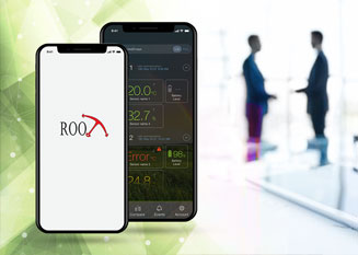 Hire a best and experienced iOS developer at rootinfosol