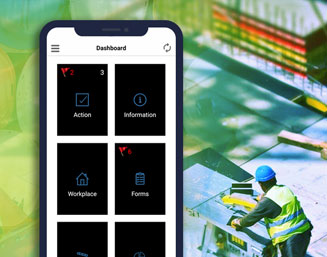 iPhone App Development for Security
