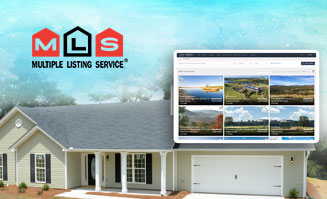 property website design and development solutions for realtors