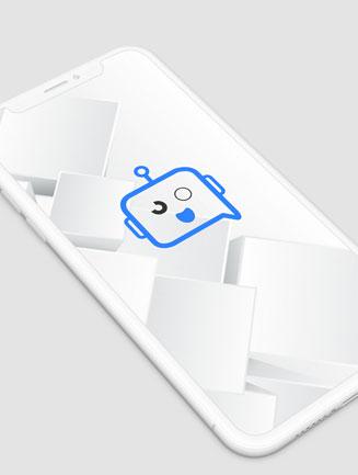 chatbot development service provder