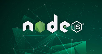 Tips for node js developer