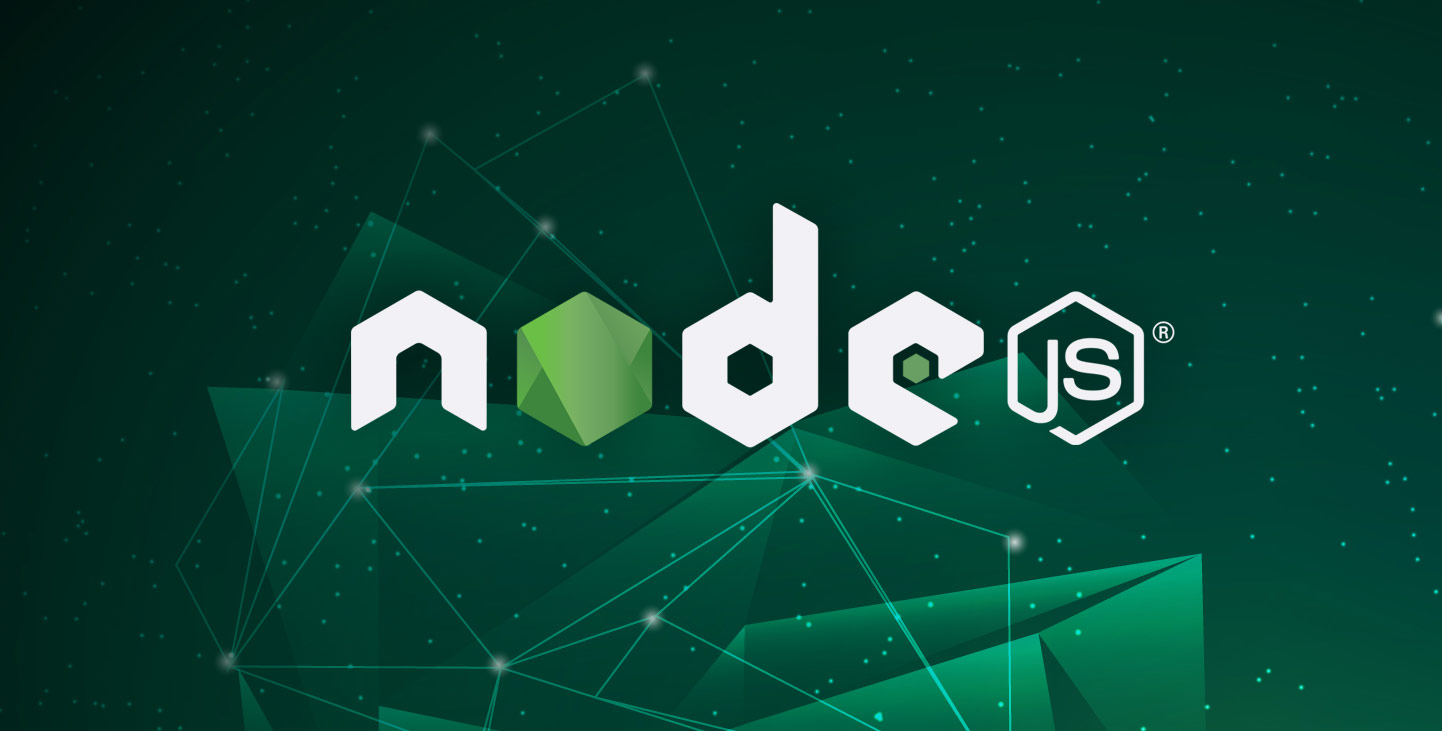 5 Facts To Know About Node Js Development