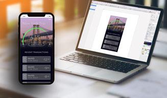 Enterprise App Development Solutions