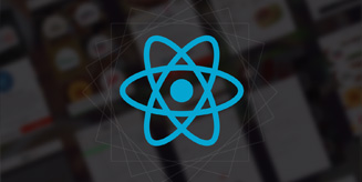 react developers