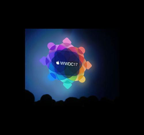WWDC 2017, ios 11 release, ios 11 news, Apple news