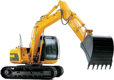 CNC App Development for Caterpillar Inc.