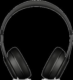 music website developer