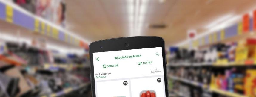 Android Mobile Commerce