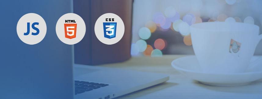 cross platform app developer