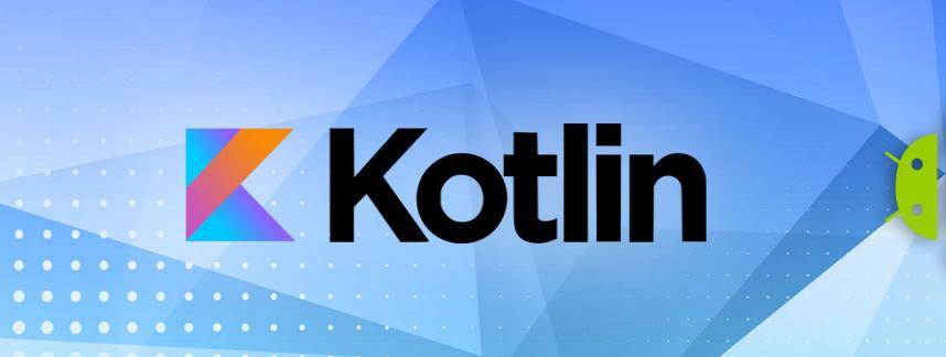 Kotlin Android app development company