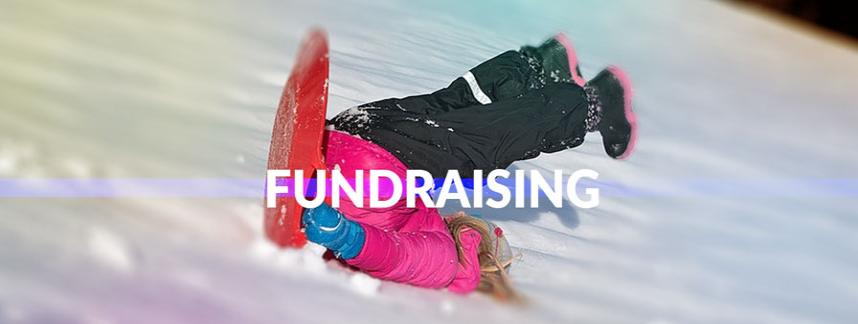 fund raising mobile app development