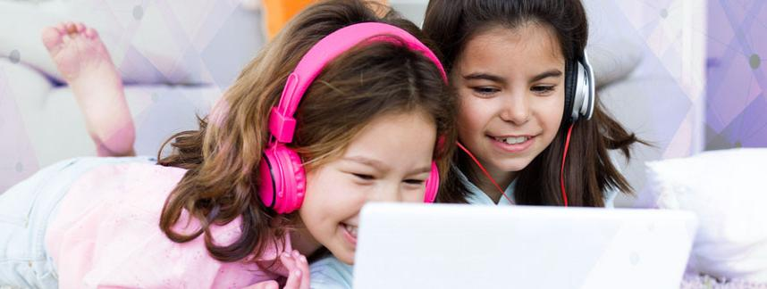 IoT for Kids