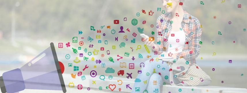 Why do you need employee advocacy social media app?