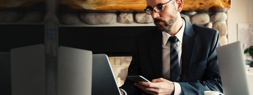 Real Estate Agents Website Development Company