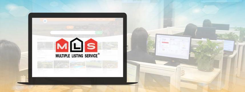 Multi Listing Service Development Company