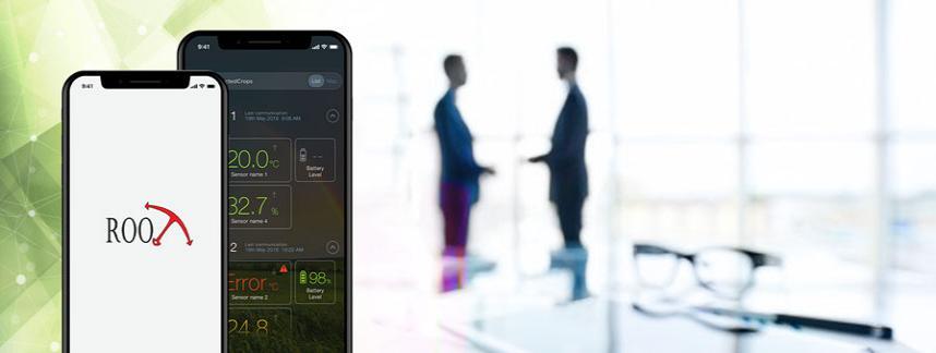 Hire an iPhone app development company