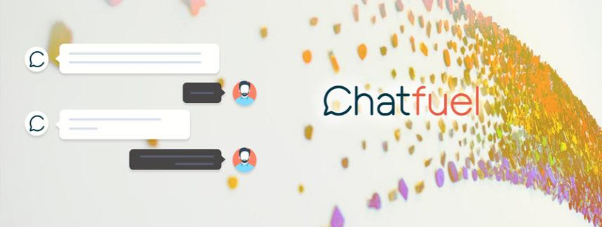 chatbot development tool