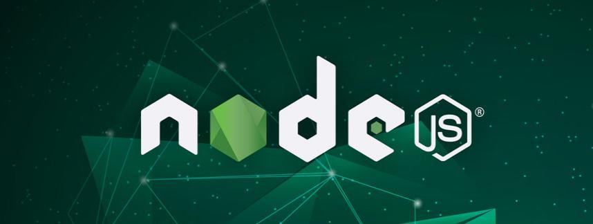 Tips for Nodjs development