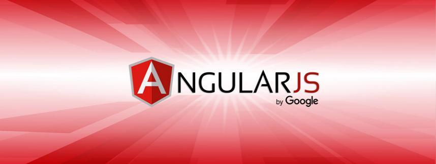 Angularjs web development services