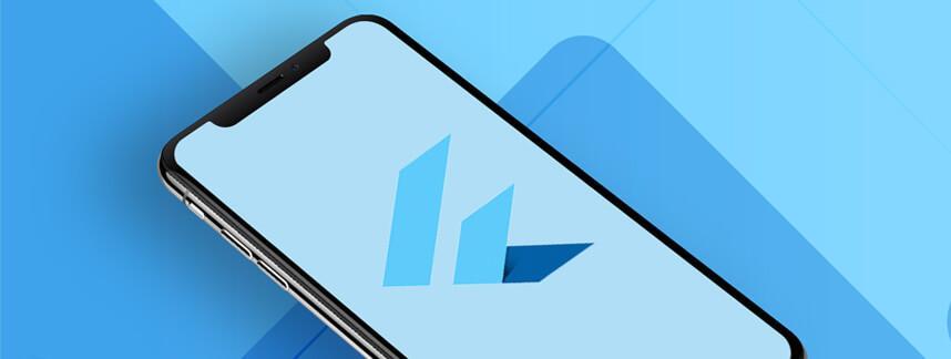 cross platform app