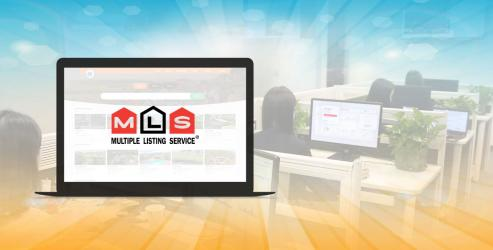 Multi Listing Service Website Development Company