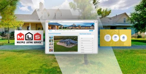 5 Ways to Enhance Your Real Estate Website