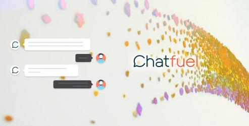 Chatbot Development With Chatfuel Platform