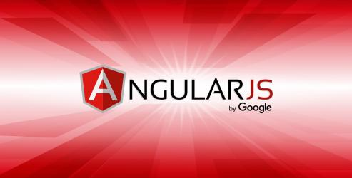 Top 5 Reasons: Why web developers should use Angularjs Development?