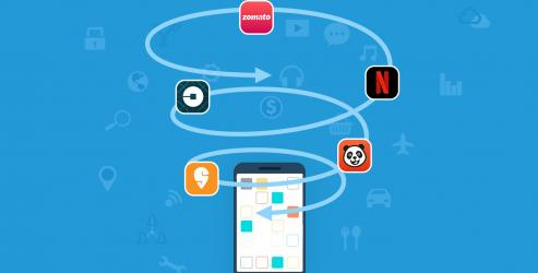 On-Demand App Development: A Guide How to Plan Your Budget
