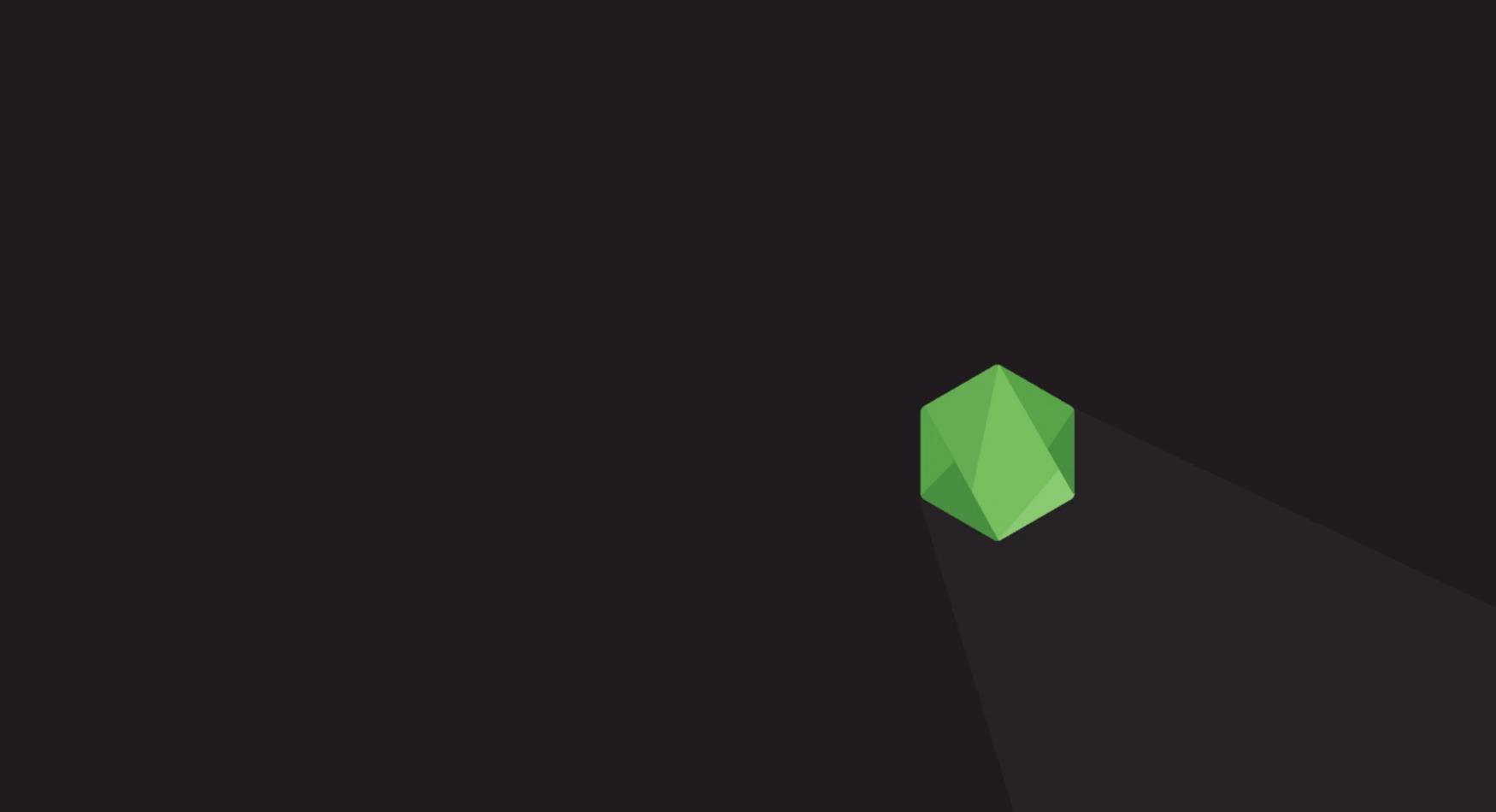 node js developers