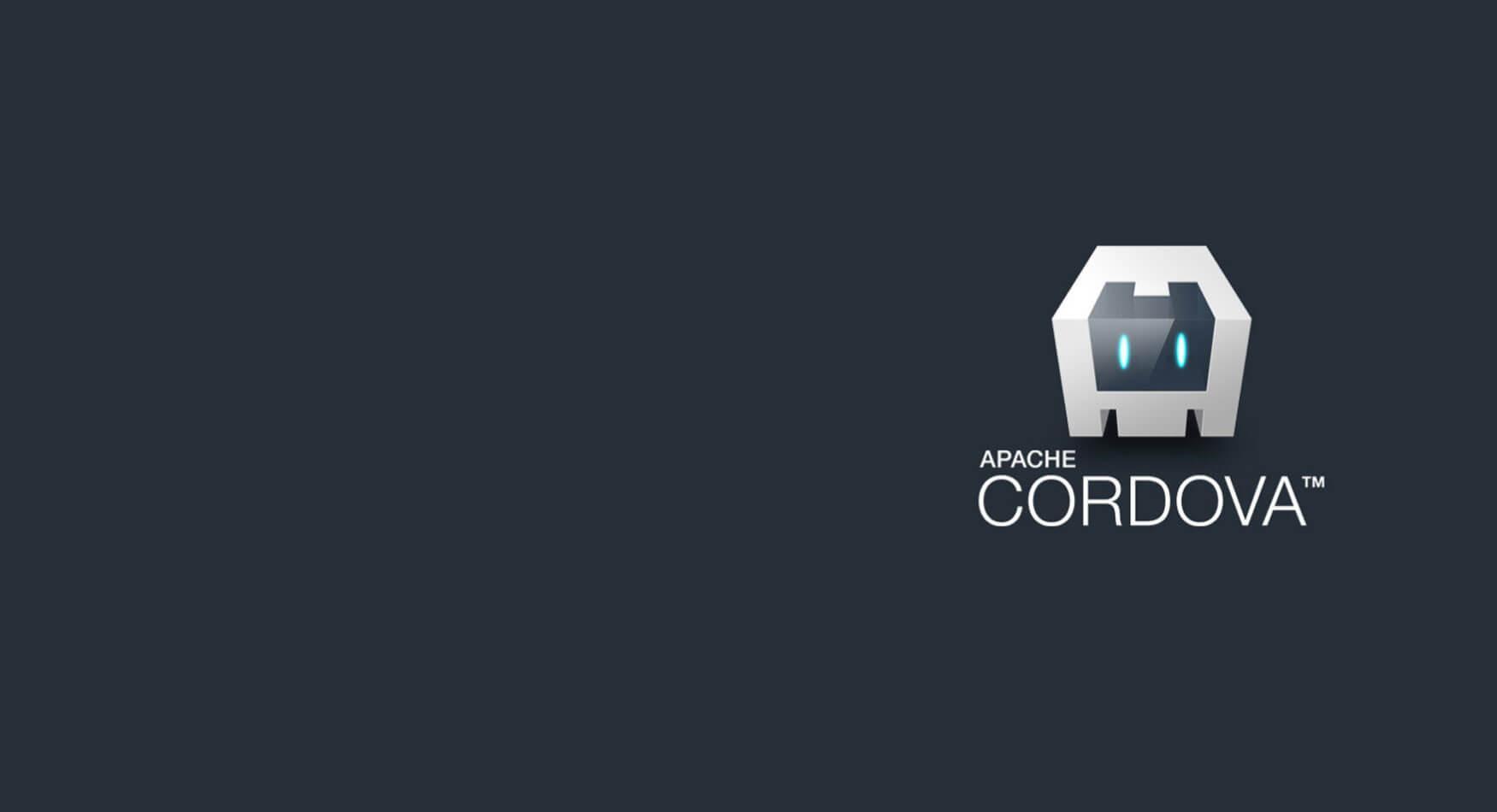 Cordova App Development